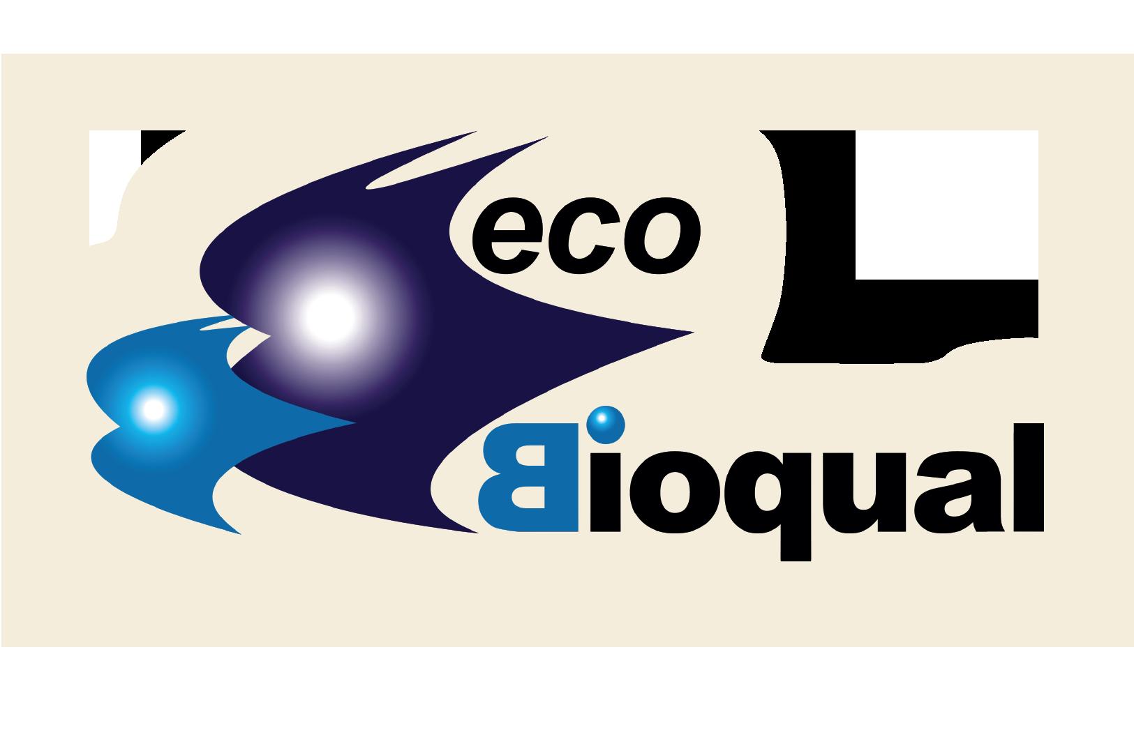 Ecobioqual